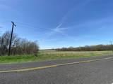 209ac Farm Road 269 - Photo 14