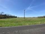 209ac Farm Road 269 - Photo 15