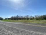 209ac Farm Road 269 - Photo 16