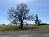 209ac Farm Road 269 - Photo 17