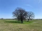 209ac Farm Road 269 - Photo 3