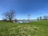 209ac Farm Road 269 - Photo 7
