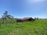 209ac Farm Road 269 - Photo 9
