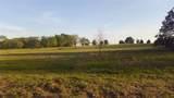 621 County Road 4275 - Photo 2