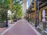 1505 Elm Street - Photo 19