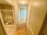 1588 County Road 2510 - Photo 18