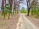 1588 County Road 2510 - Photo 2