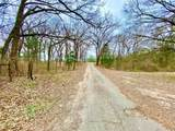 1588 County Road 2510 - Photo 30