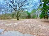 1588 County Road 2510 - Photo 31