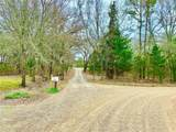 1588 County Road 2510 - Photo 32