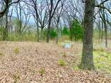 1588 County Road 2510 - Photo 35