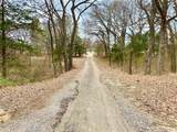 1588 County Road 2510 - Photo 7