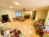 1588 County Road 2510 - Photo 9