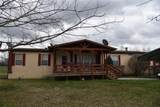 4804 County Road 0022 - Photo 1