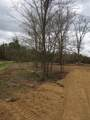 Lot 4&5 County Road 2297 - Photo 2