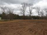 Lot 4&5 County Road 2297 - Photo 4