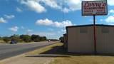 1615 Moore Road - Photo 2