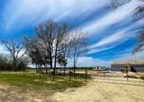 1644 County Road 1136 - Photo 4