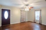 1600 Baxley Street - Photo 10