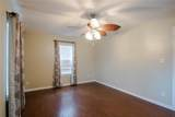 1600 Baxley Street - Photo 3