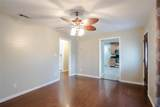 1600 Baxley Street - Photo 4