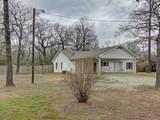 324 County Road 1452 - Photo 2