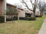 306 Valley Park Drive - Photo 1