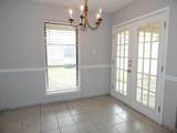 306 Valley Park Drive - Photo 10