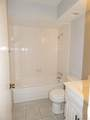 306 Valley Park Drive - Photo 14