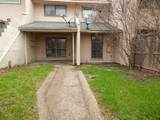 306 Valley Park Drive - Photo 21
