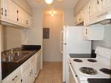 306 Valley Park Drive - Photo 6