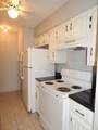306 Valley Park Drive - Photo 8