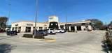 5181 Keller Springs Road - Photo 1