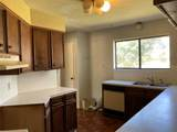 414 Oak Ridge - Photo 15