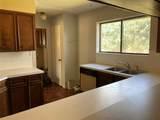414 Oak Ridge - Photo 17