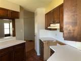 414 Oak Ridge - Photo 20