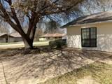 414 Oak Ridge - Photo 4