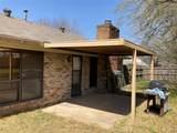 414 Oak Ridge - Photo 8
