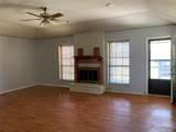 414 Oak Ridge - Photo 9