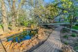 1200 Oak Trail - Photo 23