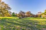 1200 Oak Trail - Photo 25
