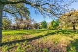 1200 Oak Trail - Photo 26