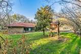 1200 Oak Trail - Photo 28