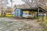 1200 Oak Trail - Photo 34
