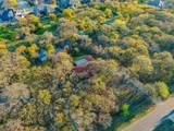 1200 Oak Trail - Photo 35