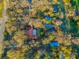 1200 Oak Trail - Photo 37