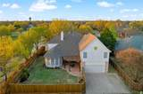 5702 Sowerby Drive - Photo 39