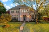 5702 Sowerby Drive - Photo 4