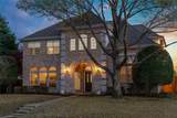 5702 Sowerby Drive - Photo 40