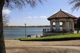 6760 Plaza Via - Photo 28